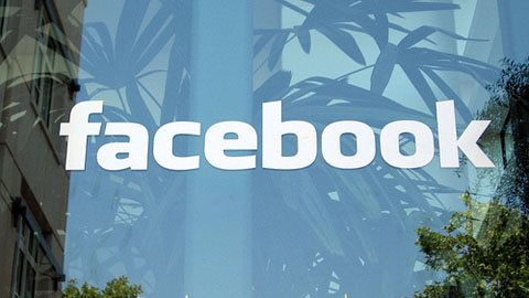 Watch Out For Facebook's Terms of Use