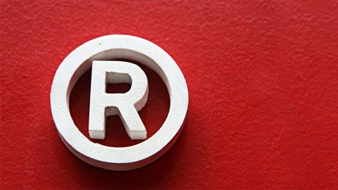 What You Must Know About Copyright Trademark