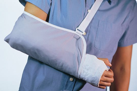 An Overview of Personal Injury