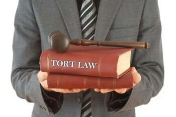 what is tort law Tort law is that body of law which covers violations where one person's behavior  causes injury, suffering, unfair loss, or harm to another person.