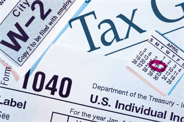 What You Should Know About Estate Tax