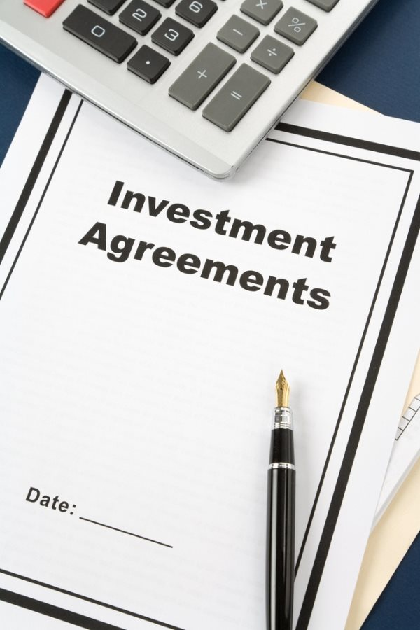 Guide to Limited Liability Partnership