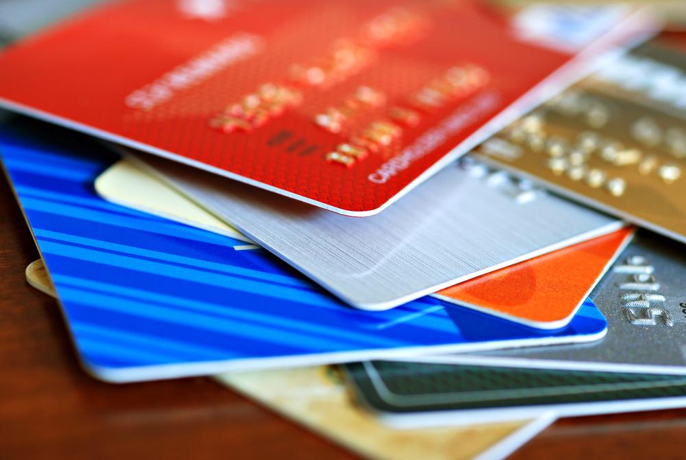 Credit Card Fraud Leaves Botox Bandit in Jail