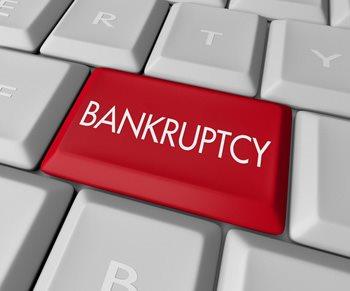 Understanding the Bankruptcy Code