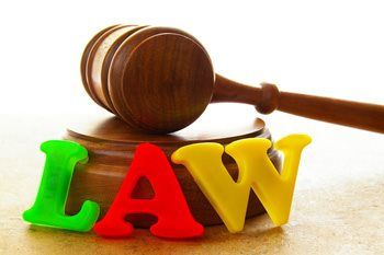 Juvenile Law Overview
