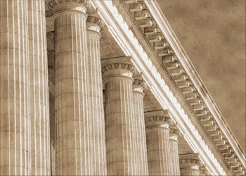 All About Family Court