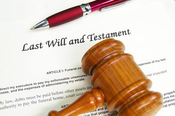 A Full Guide to Probates
