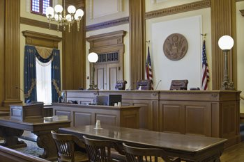 What to Expect in the Court Trial Process