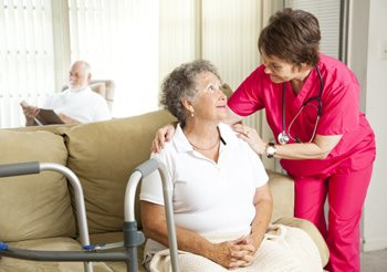 4 Important Facts About Nursing Home Abuse