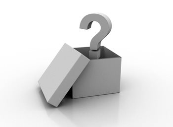 Answers to 3 Common Bankruptcy Questions