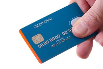 In Depth Overview of Credit Card Bankruptcy