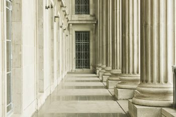 Facts About the State Court of New York