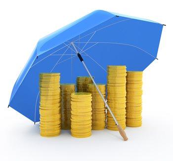 Make Your Debt Easy - Debt Consolidation
