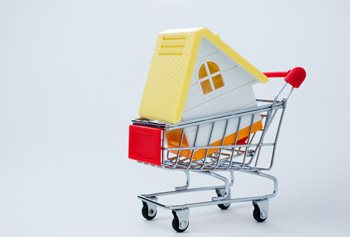 Facts on Mortgages for the First Time Buyer