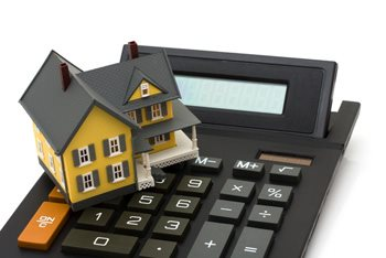 Make Things Easy With a Mortgage Calculator