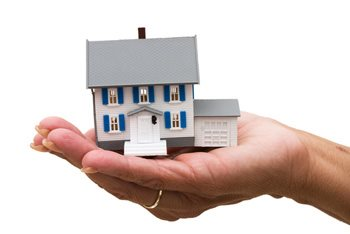 Become An Expert With This Mortgage Help