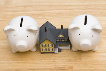 Should You Take on a Second Mortgage?