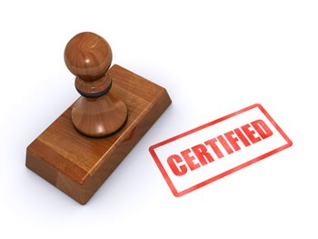 How Can a Self Certified Mortgage Help You?