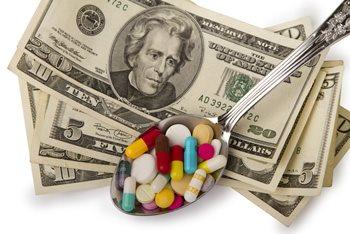 3 Major Topics of Medical Malpractice Insurance