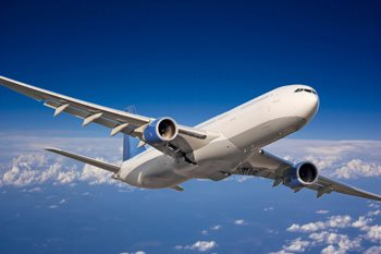 Understanding the Write-Offs of Business Travel