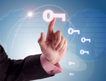 10 Steps to Preserve Business Intelligence