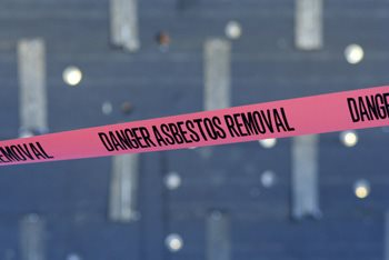 Find Out How To Get Rid of Asbestos