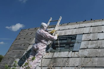 Dangers of Asbestos Exposure You Must Know
