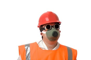 What are Asbestos Jobs