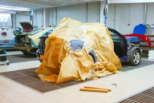 Car Warranty Overview