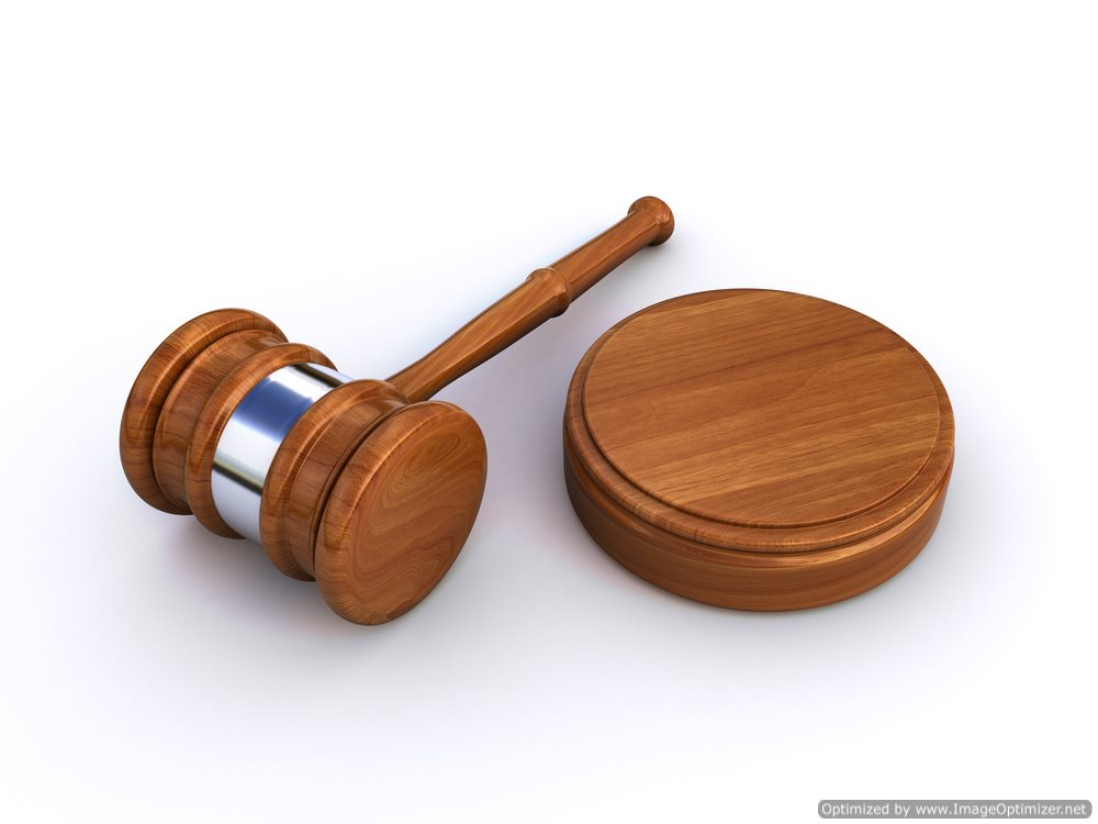 The Guide to Filing an Appeal in Court
