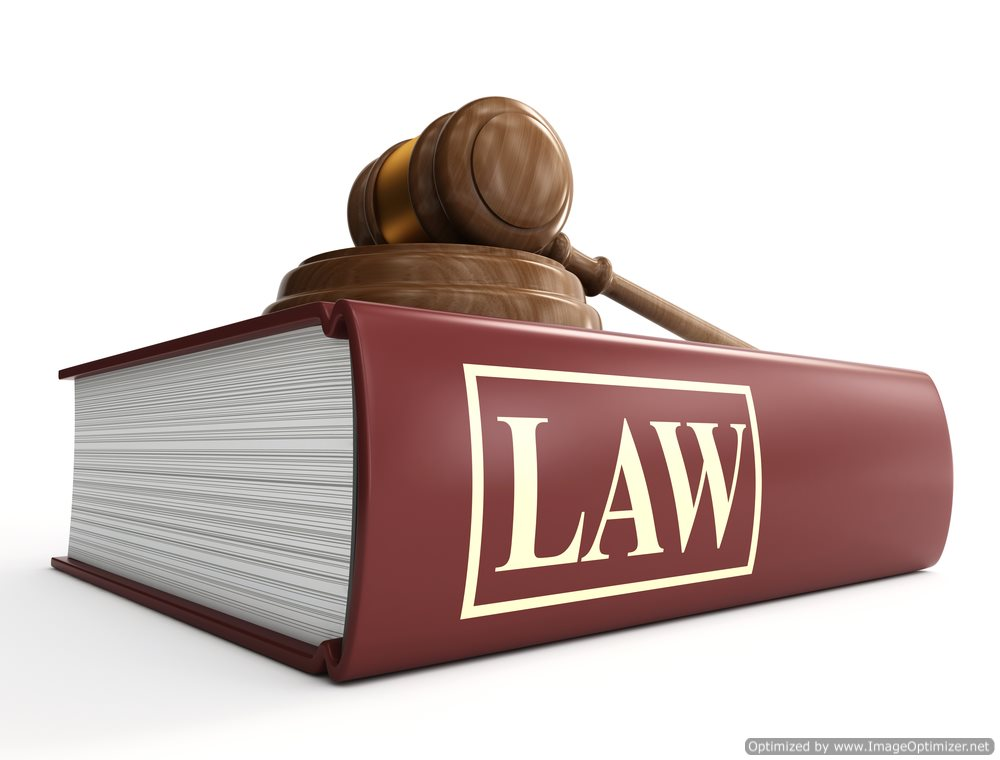 Statutory Law - Common | Laws.com