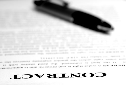 What You Didn't Know About Contract Management