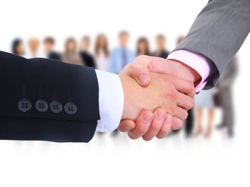 Important Facts About Breach of Contract