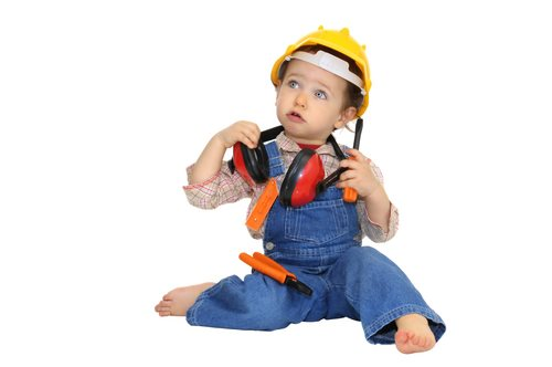 Find Out All You Need to Know About Construction Worker