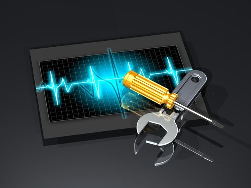 Ethical Hacking: Is It Important?