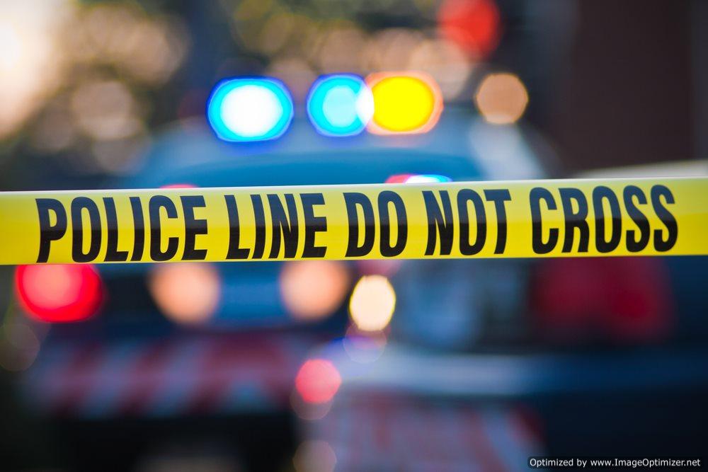 Criminal Investigator FAQS