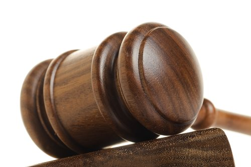 Understanding the U.S. Court System In A Glance