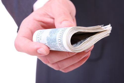What to Know About Small Business Financing