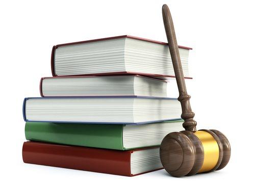 Great Examples of Case Studies