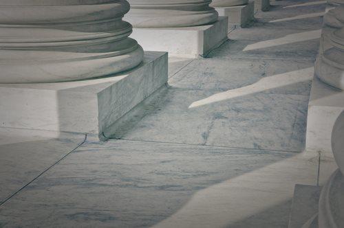 Landmark Supreme Court