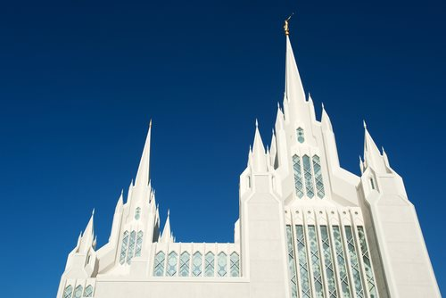 The Legal Troubles of Warren Jeffs
