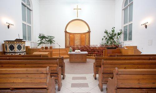 Understanding the Westboro Baptist Church