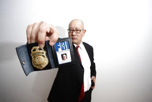 The Profile of the Leonard Peltier Case