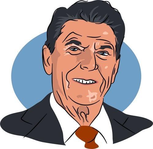 John Hinckley Jr's Failed Attempt to Assassinate President Regan