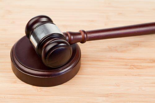 Famous Court Cases You Should Know