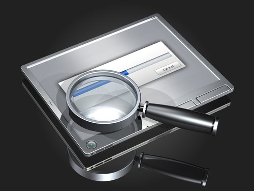 Warrant Search Facts You Need to Know