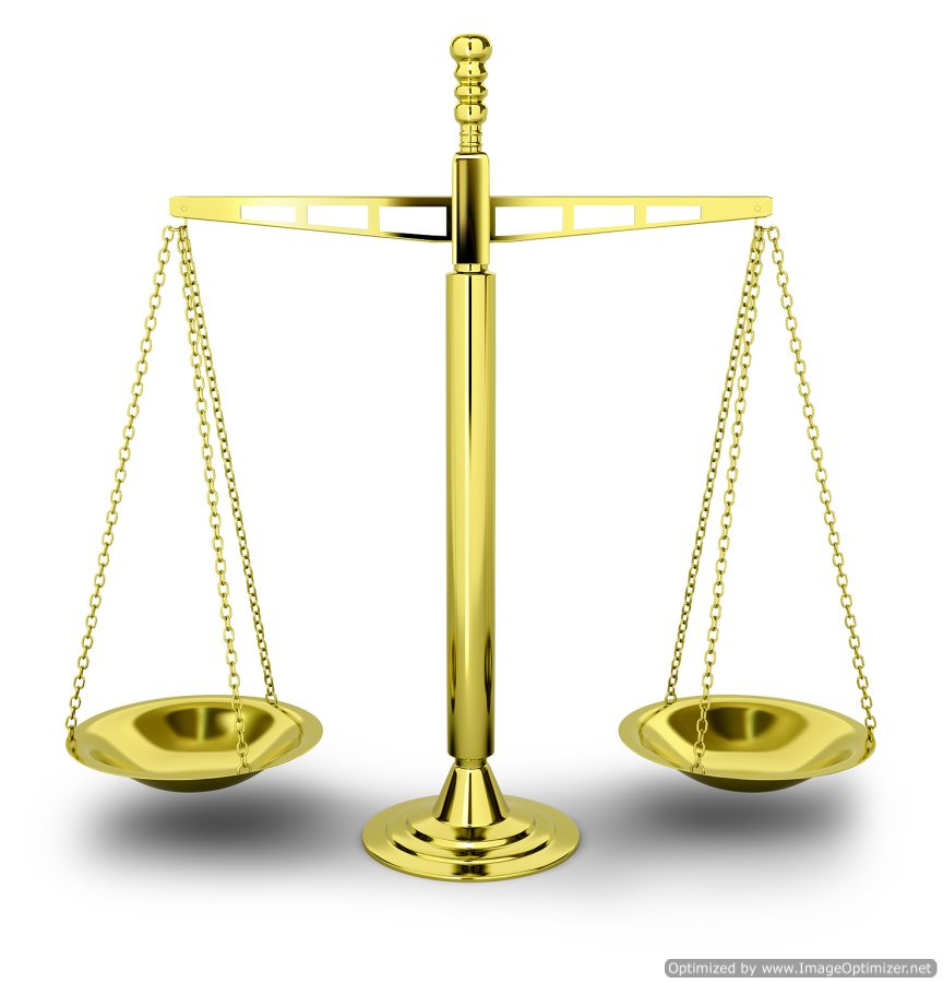 Criminal History Check Free >> Criminal Justice System - Criminal Justice | Laws.com