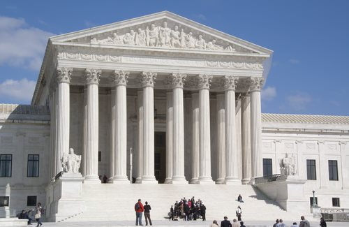 an introduction to the case of cohens vs virginia First century cr nissan micra 2003 owners manual download introduction to  the opinion of the supreme court of the united states in the case of cohens vs virginia.