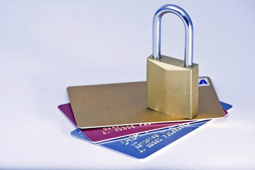 A Comprehensive Guide for Understanding Secured Credit Cards