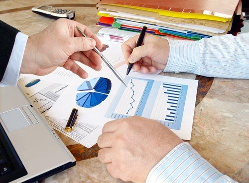A Guide for Understanding Online Marketing Jobs